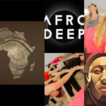 Afro Deep House – Barre Classic @ 14.10.2019